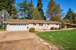 Photo of 2395 NE Cumulus Av, McMinnville, OR 97128 (MLS # 725669)