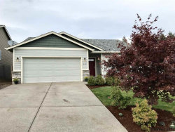 Photo of 649 River Valley Dr NW, Salem, OR 97304 (MLS # 725715)