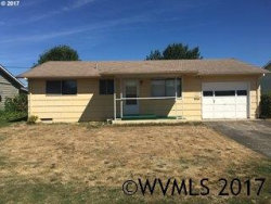Photo of 1870 Thompson Rd, Woodburn, OR 97071 (MLS # 725742)