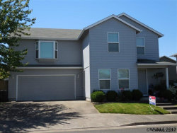 Photo of 3060 Mount Vernon St SE, Albany, OR 97322 (MLS # 725746)