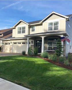 Photo of 1764 Settlers Spring Dr NW, Salem, OR 97304 (MLS # 725773)