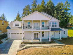 Photo of 2528 SW Wolverine Dr, Corvallis, OR 97333-2269 (MLS # 725854)