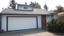 Photo of 1087 Clay St E, Monmouth, OR 97361 (MLS # 725867)