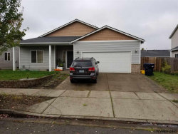 Photo of 1534 S 6th St, Independence, OR 97351 (MLS # 725881)
