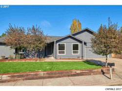 Photo of 1675 SW Pine St, McMinnville, OR 97128 (MLS # 726020)
