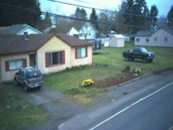 Photo of 292 N 11th St, Aumsville, OR 97325 (MLS # 726107)