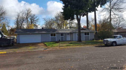 Photo of 595 S 16th St, Lebanon, OR 97355 (MLS # 726242)