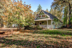 Photo of 30655 Bellfountain Rd, Corvallis, OR 97333 (MLS # 726398)