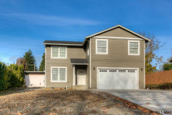 Photo of 419 W Virginia St, Stayton, OR 97383 (MLS # 726684)