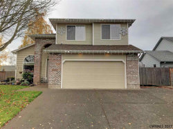 Photo of 7357 Caneberry Ct NE, Keizer, OR 97303 (MLS # 726776)