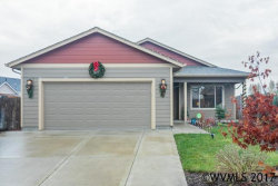 Photo of 9958 Panther Ct, Aumsville, OR 97325-9631 (MLS # 726831)