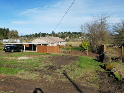 Photo of 2645 SW 49th ( 2635, 2705) St, Corvallis, OR 97333-1326 (MLS # 726844)
