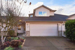 Photo of 323 NE Fircrest Pl, McMinnville, OR 97128 (MLS # 726851)