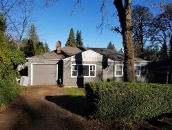 Photo of 325 Bradley Dr SE, Salem, OR 97302 (MLS # 726938)