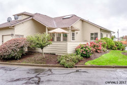 Photo of 2742 Cedarwood Ct SE, Albany, OR 97322-6988 (MLS # 726952)