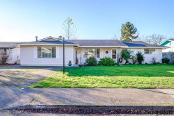 Photo of 3714 Lafayette St SE, Albany, OR 97322 (MLS # 727018)