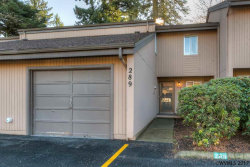 Photo of 289 McNary Heights Dr N, Keizer, OR 97303 (MLS # 727047)