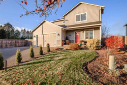Photo of 1090 SW Linden Ln, Dallas, OR 97338 (MLS # 727076)
