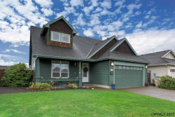 Photo of 4674 SW 47th Pl, Corvallis, OR 97333-1765 (MLS # 727151)
