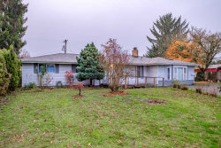 Photo of 3817 Pine St SE, Albany, OR 97322 (MLS # 727159)