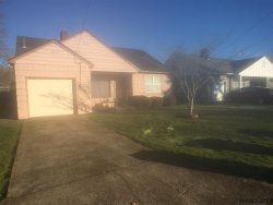 Photo of 2645 Englewood Av NE, Salem, OR 97301 (MLS # 727256)