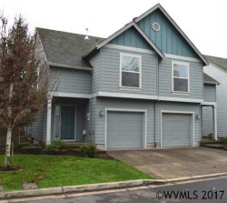 Photo of 4014 Aden Pl NE, Salem, OR 97305 (MLS # 727258)