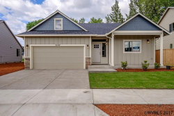 Photo of 3183 Duane (Lot #75) Ct SE, Albany, OR 97322 (MLS # 727283)