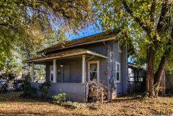 Photo of 485 N Log Cabin St, Independence, OR 97351 (MLS # 727300)