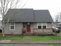 Photo of 1555 Takena St SW, Albany, OR 97321 (MLS # 727304)