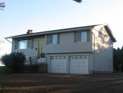 Photo of 5756 Valley View Rd SE, Turner, OR 97392 (MLS # 727317)