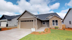 Photo of 225 Summit View Av SE, Salem, OR 97302 (MLS # 727335)