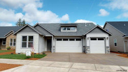 Photo of 237 Summit View Av SE, Salem, OR 97302 (MLS # 727339)