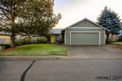 Photo of 5887 Cobalt Lp SE, Salem, OR 97306 (MLS # 727425)