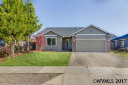 Photo of 1703 Antelope Cl SW, Albany, OR 97321 (MLS # 727436)