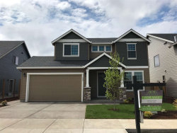Photo of 539 SE Cooper St, Dallas, OR 97338 (MLS # 727616)
