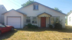 Photo of 693 Main St, Monmouth, OR 97361 (MLS # 727795)