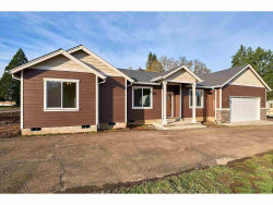 Photo of 8805 SE Morgan Ln, McMinnville, OR 97128 (MLS # 727841)