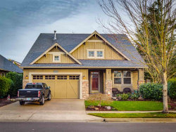 Photo of 2832 Olympic St, Woodburn, OR 97071 (MLS # 727902)