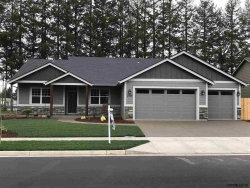 Photo of 2139 Deer Av, Stayton, OR 97383 (MLS # 727948)