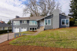 Photo of 1235 Valley View Dr NW, Salem, OR 97303 (MLS # 727964)