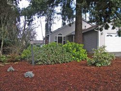 Photo of 545 Mill Stream Woods, Stayton, OR 97383 (MLS # 727988)