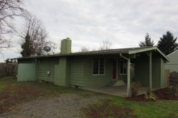 Photo of 305 Sandy Dr N, Keizer, OR 97303 (MLS # 728019)