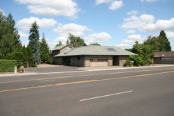 Photo of 2045 Chemawa Rd NE, Keizer, OR 97303 (MLS # 728266)