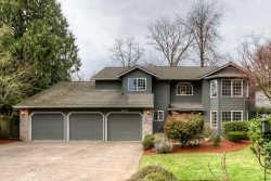 Photo of 3697 Rivercrest Dr NE, Keizer, OR 97303 (MLS # 728284)