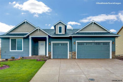 Photo of 450 Belgian St, Sublimity, OR 97385 (MLS # 728318)