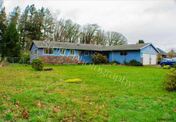 Photo of 517 NE Starr St, Sublimity, OR 97385 (MLS # 728372)