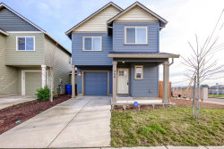 Photo of 754 Crouchen St NW, Salem, OR 97304 (MLS # 728455)