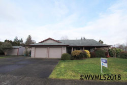 Photo of 1707 Toucan St NW, Salem, OR 97304-2028 (MLS # 728466)