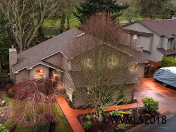 Photo of 450 McNary Heights Dr N, Keizer, OR 97303 (MLS # 728493)