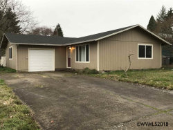 Photo of 243 NW Sunny Dr, Dallas, OR 97338-1041 (MLS # 728741)